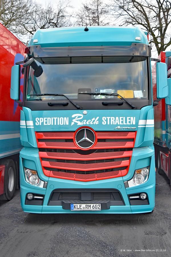 20181225-Raeth-Straelen-00113.jpg