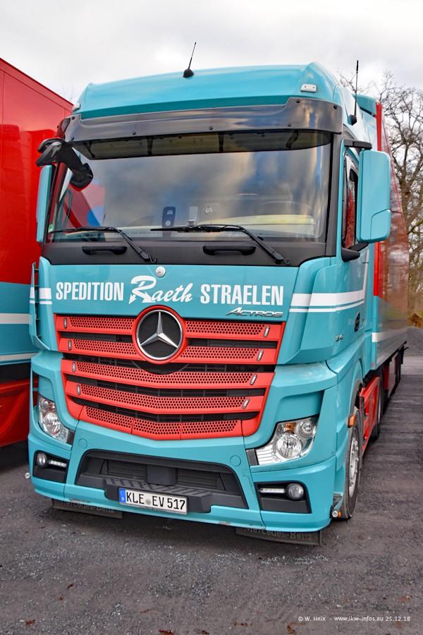 20181225-Raeth-Straelen-00147.jpg