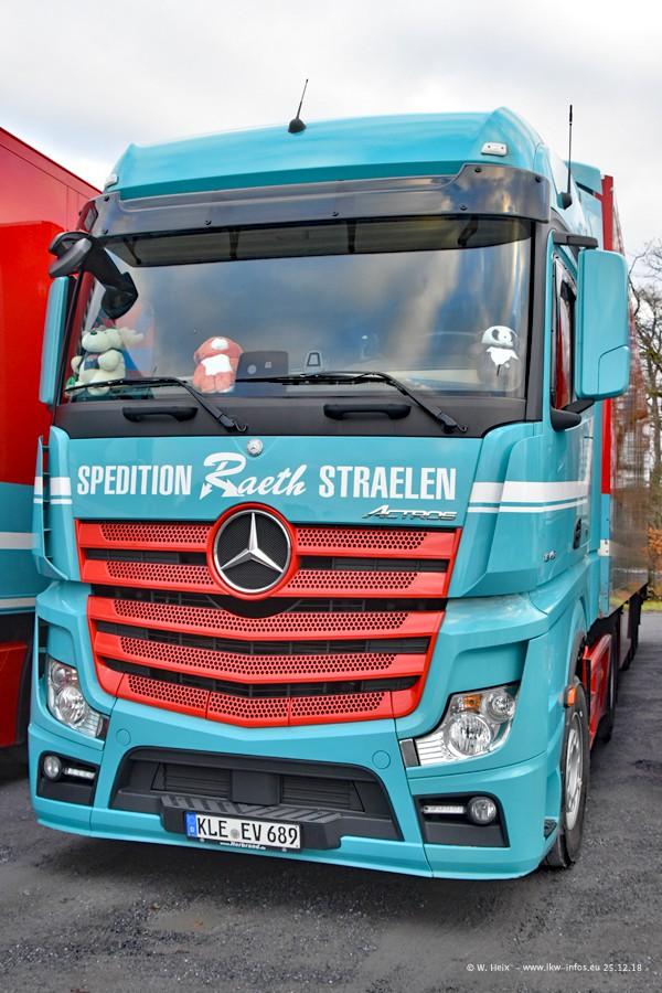 20181225-Raeth-Straelen-00163.jpg