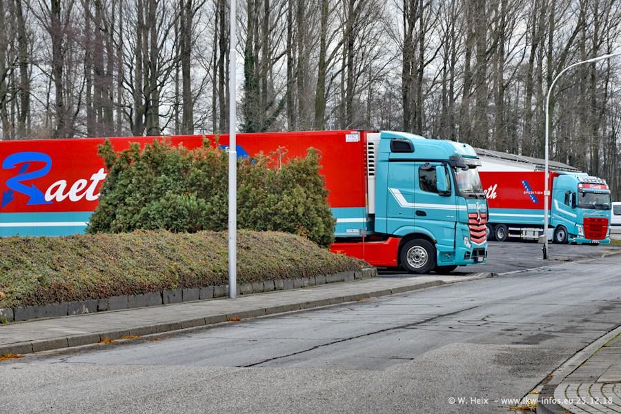 20181225-Raeth-Straelen-00217.jpg