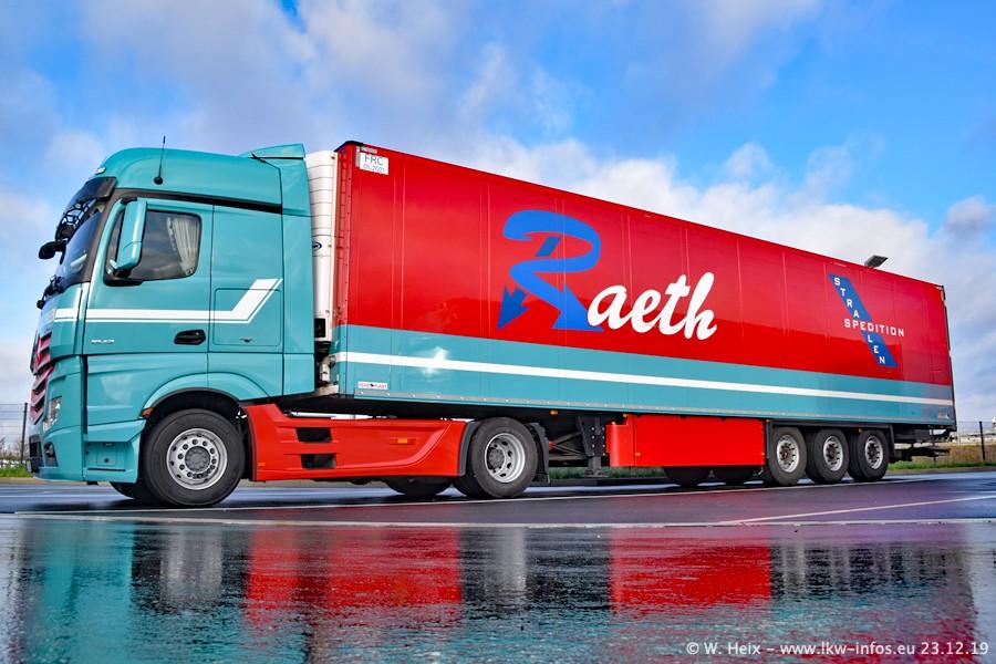 20191223-Raeth-00234.jpg