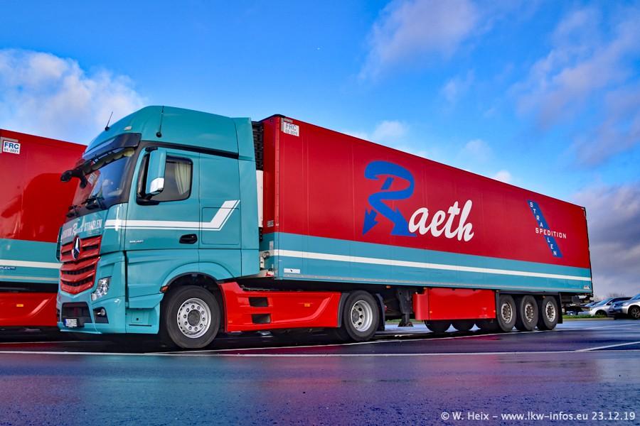 20191223-Raeth-00282.jpg