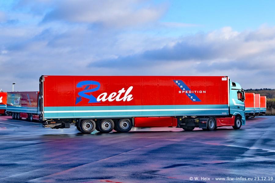20191223-Raeth-00318.jpg