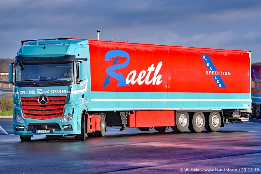 20191223-Raeth-00332.jpg