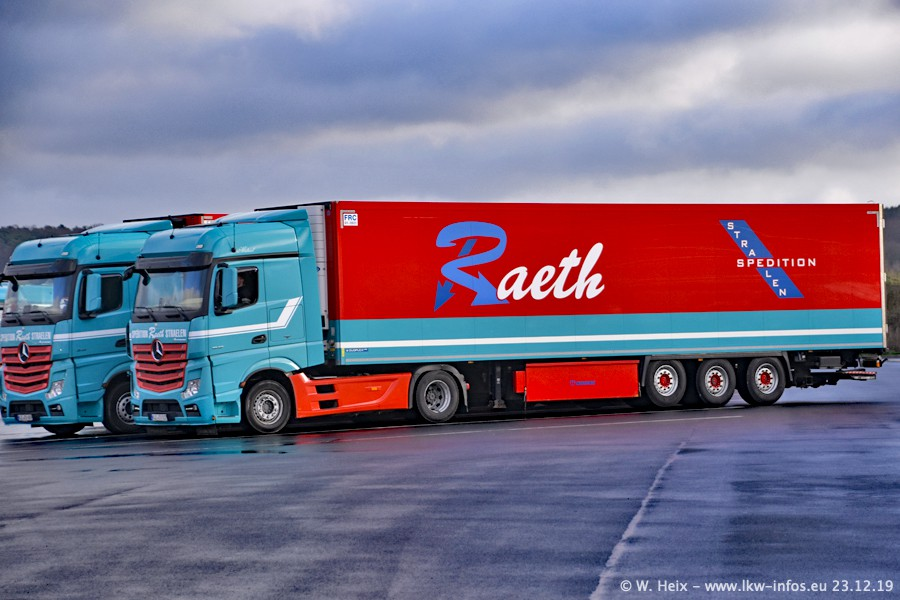 20191223-Raeth-00353.jpg