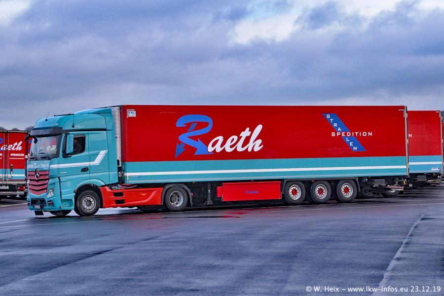20191223-Raeth-00368.jpg