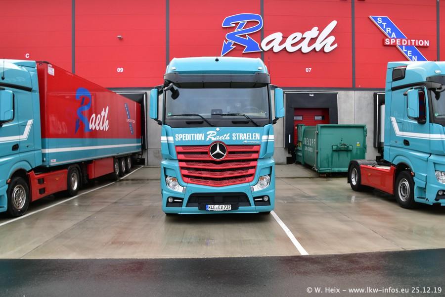 20191225-Raeth-00052.jpg