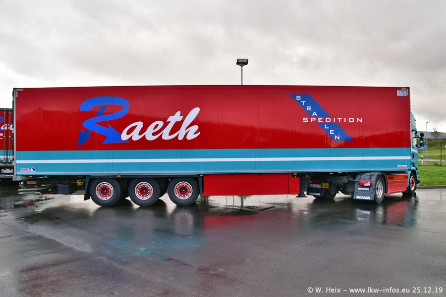 20191225-Raeth-00255.jpg