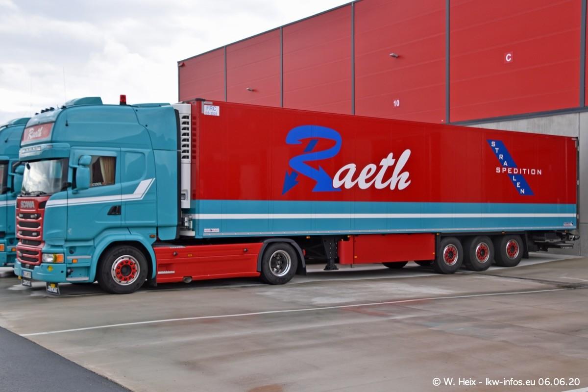 20200607-Raeth-00113.jpg