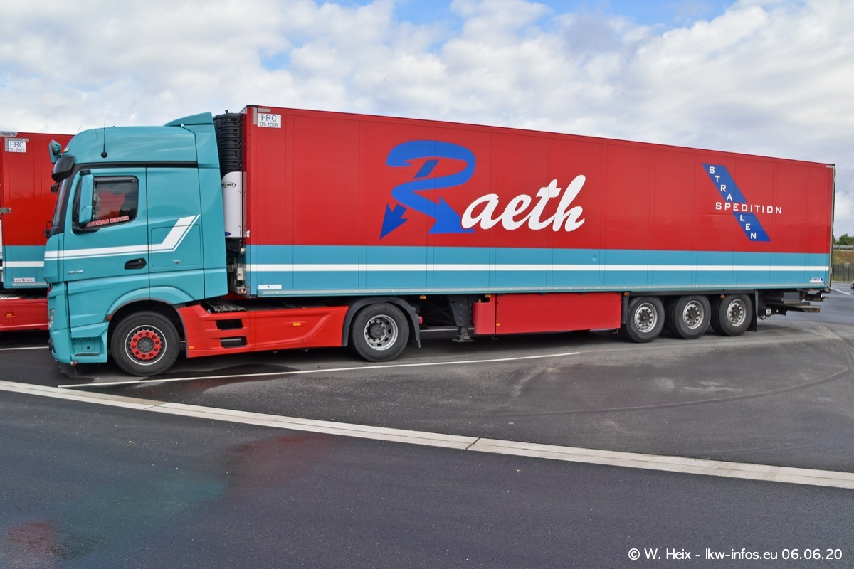 20200607-Raeth-00300.jpg