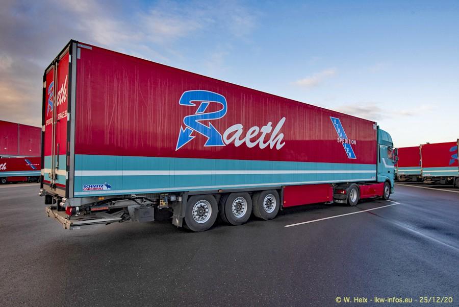 20201225-Raeth-00092.jpg