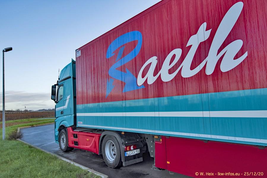 20201225-Raeth-00213.jpg