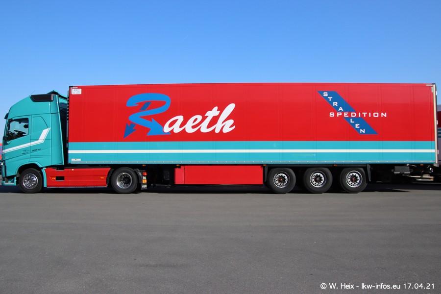 20210417-Raeth-00014.jpg