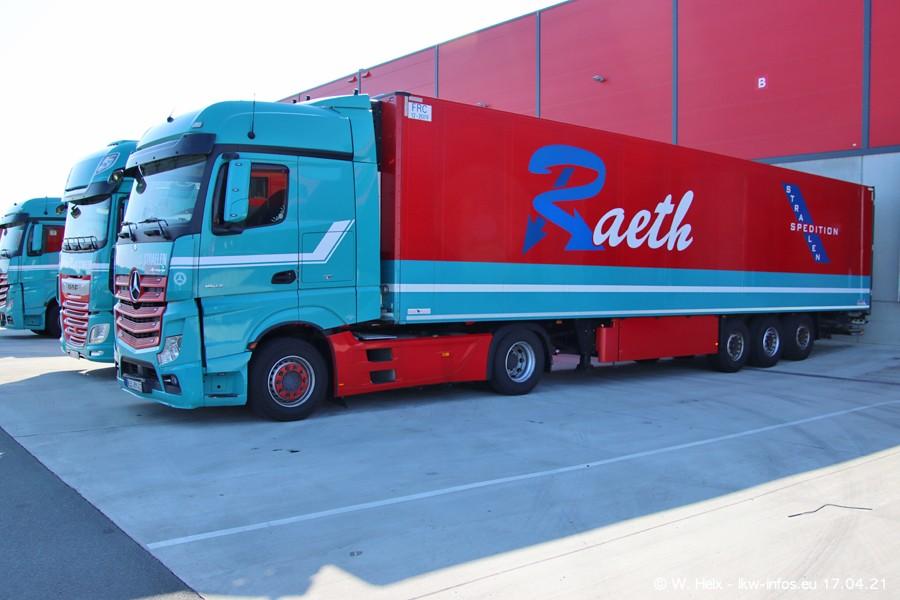 20210417-Raeth-00090.jpg