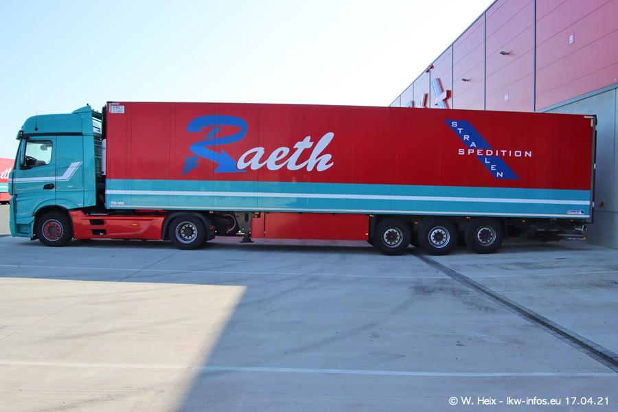 20210417-Raeth-00092.jpg