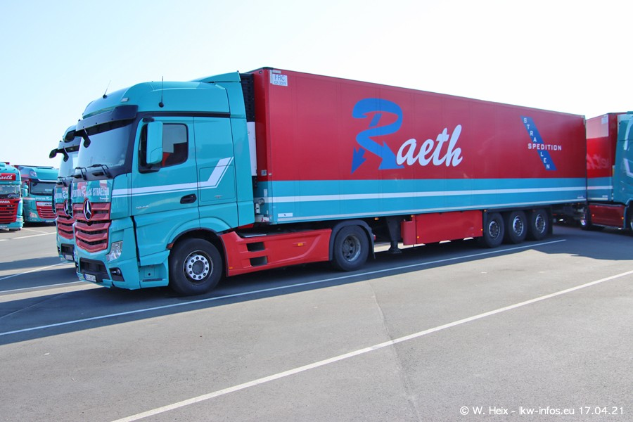 20210417-Raeth-00102.jpg