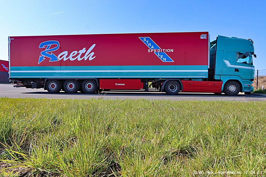 20210417-Raeth-00332.jpg