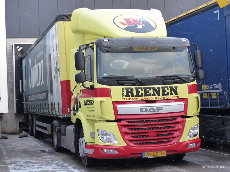 20200904-Reenen-van-00001.jpg