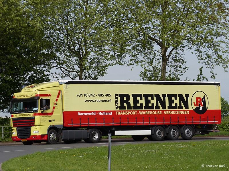20200904-Reenen-van-00003.jpg