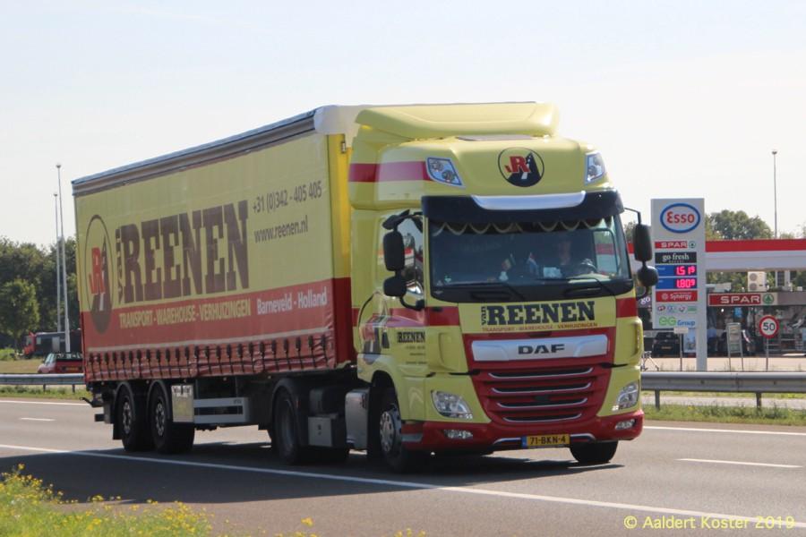 20200904-Reenen-van-00005.jpg