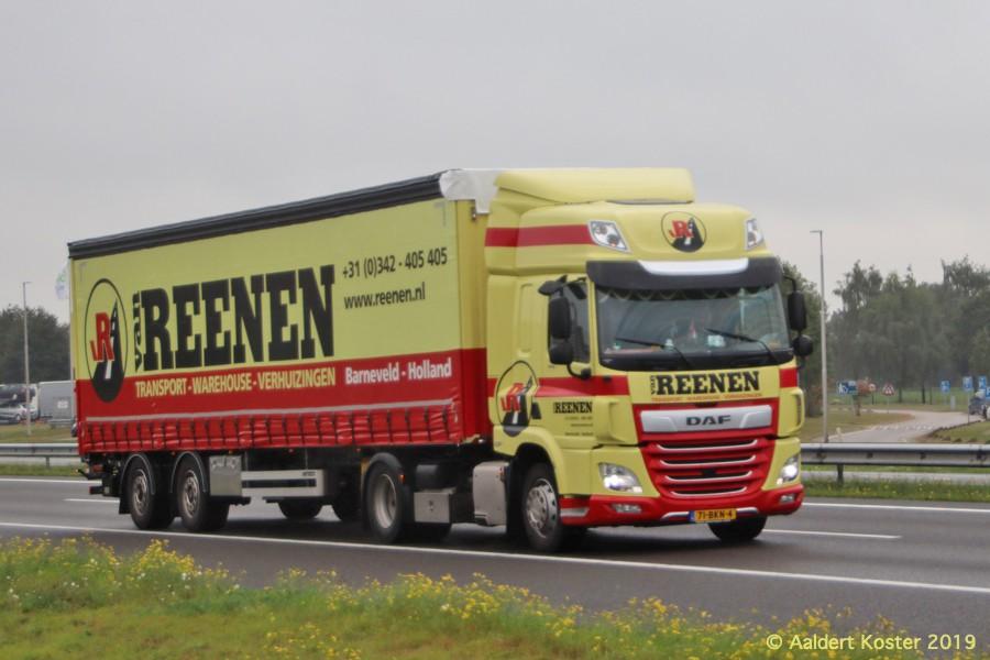 20200904-Reenen-van-00006.jpg