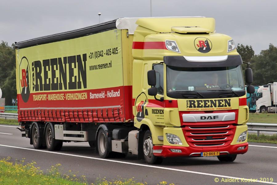20200904-Reenen-van-00007.jpg