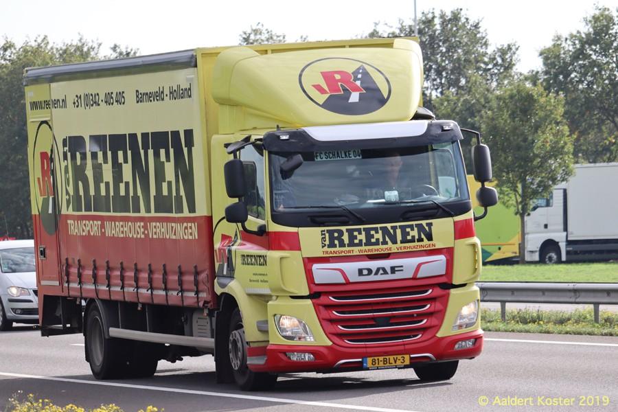 20200904-Reenen-van-00008.jpg