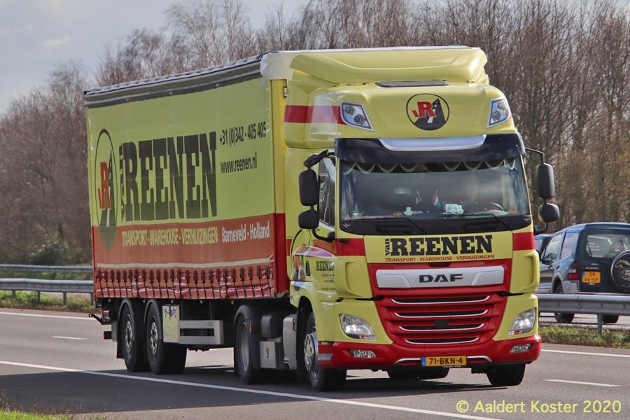 20200904-Reenen-van-00010.jpg