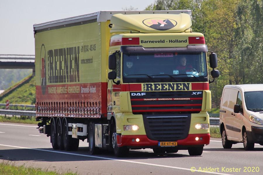20200904-Reenen-van-00011.jpg