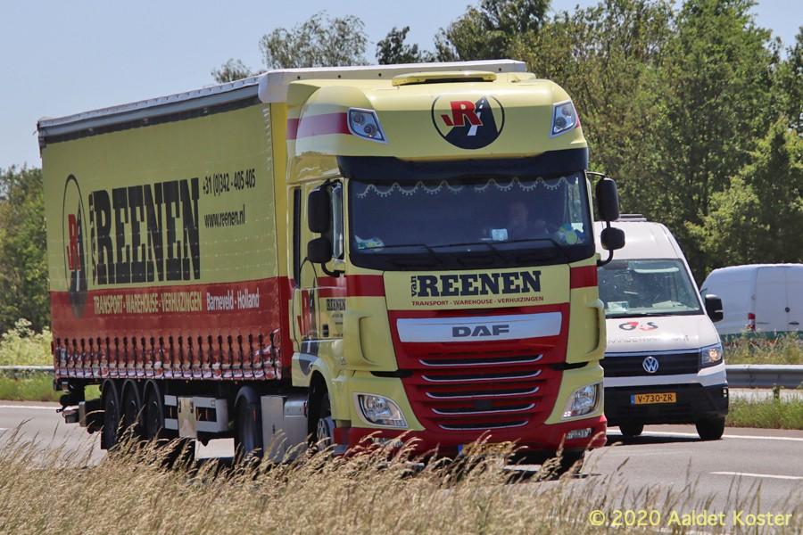 20200904-Reenen-van-00012.jpg