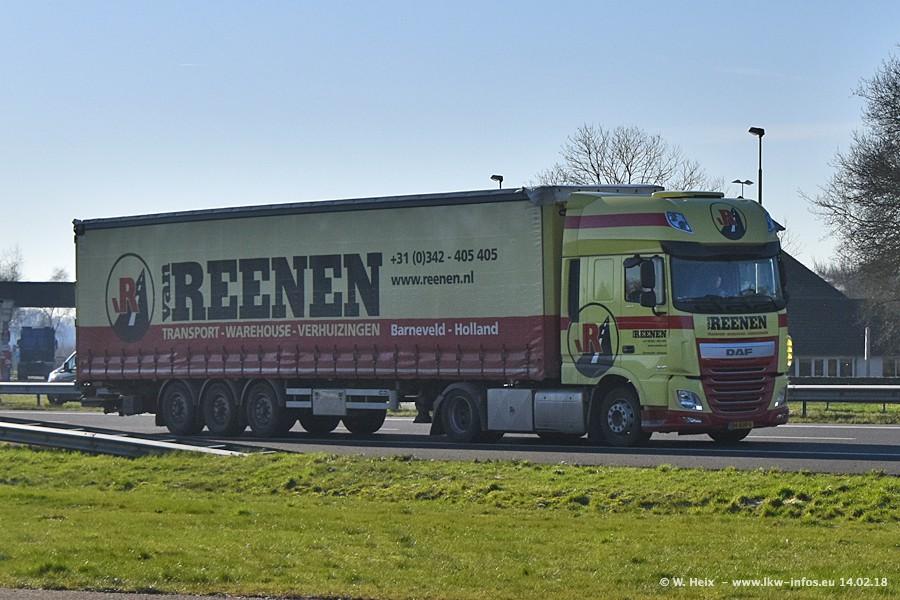 20201011-Reenen-van-00001.jpg