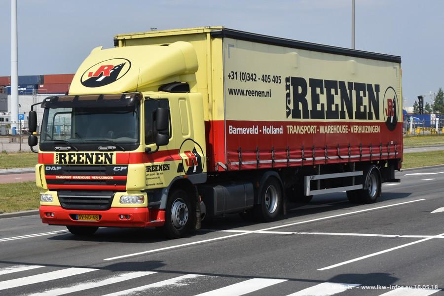 20201011-Reenen-van-00004.jpg