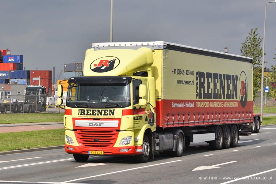 20201011-Reenen-van-00005.jpg