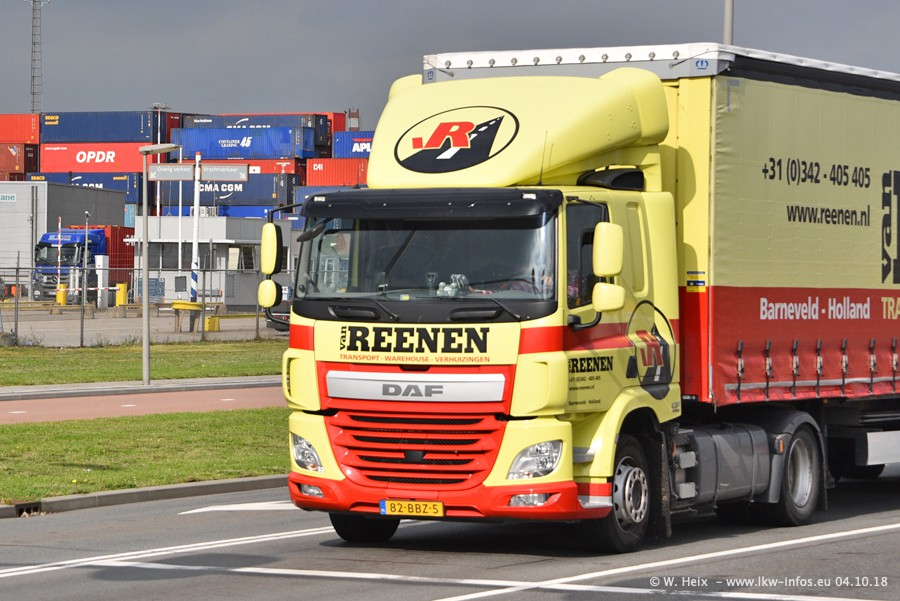 20201011-Reenen-van-00006.jpg
