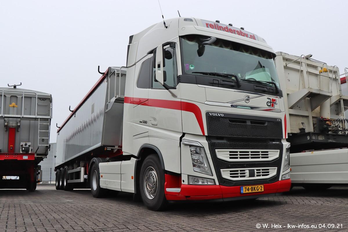 20210904-Reijnders-00030.jpg