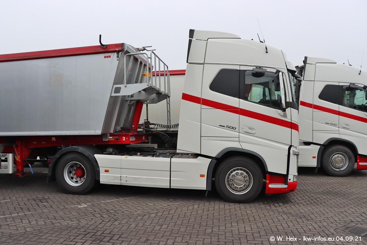20210904-Reijnders-00033.jpg