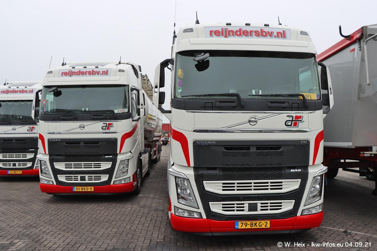 20210904-Reijnders-00036.jpg