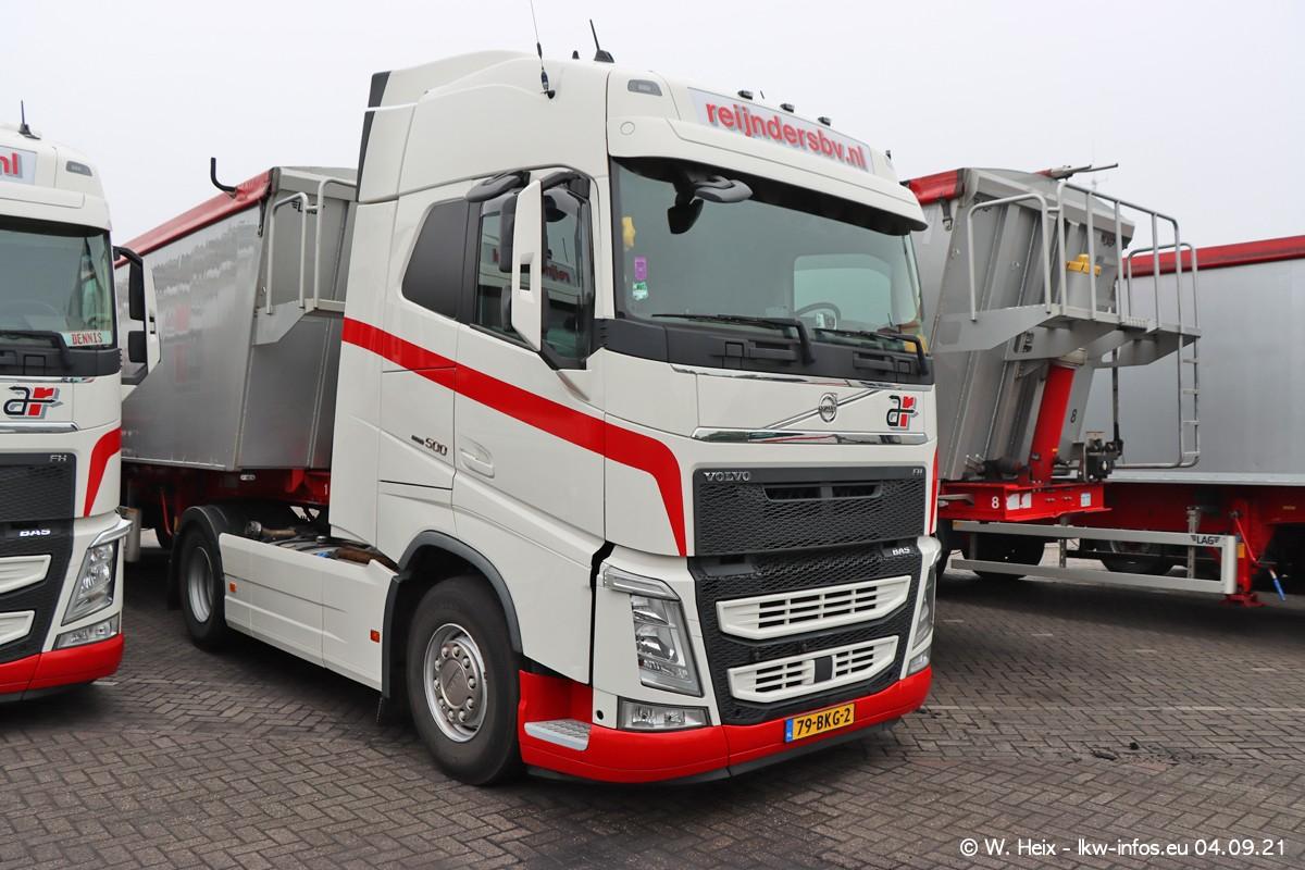 20210904-Reijnders-00038.jpg