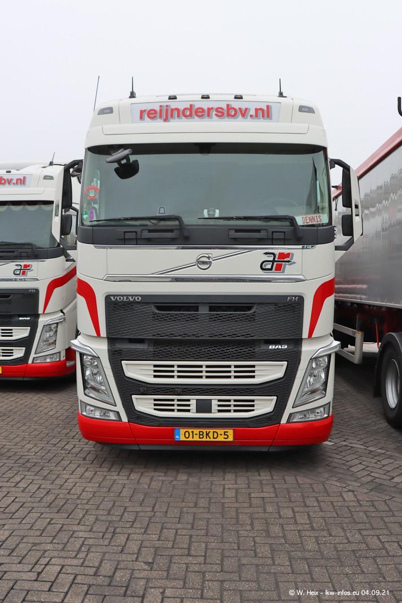 20210904-Reijnders-00041.jpg