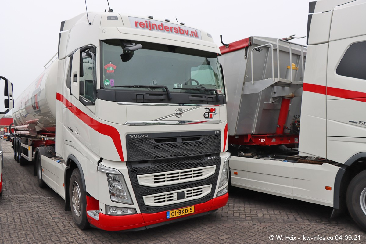 20210904-Reijnders-00044.jpg