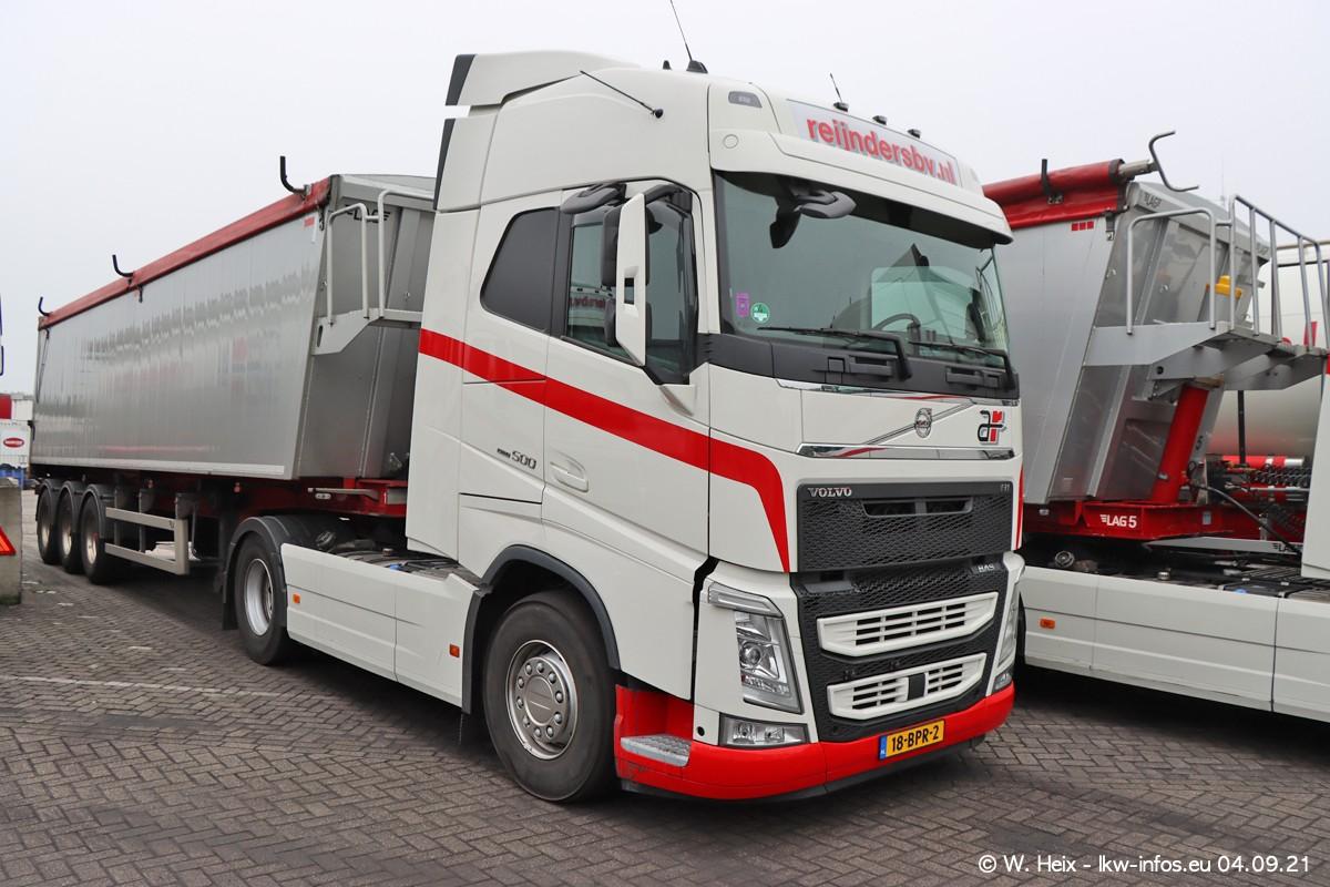 20210904-Reijnders-00057.jpg