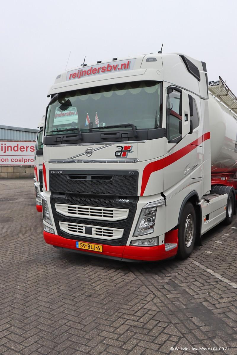 20210904-Reijnders-00065.jpg