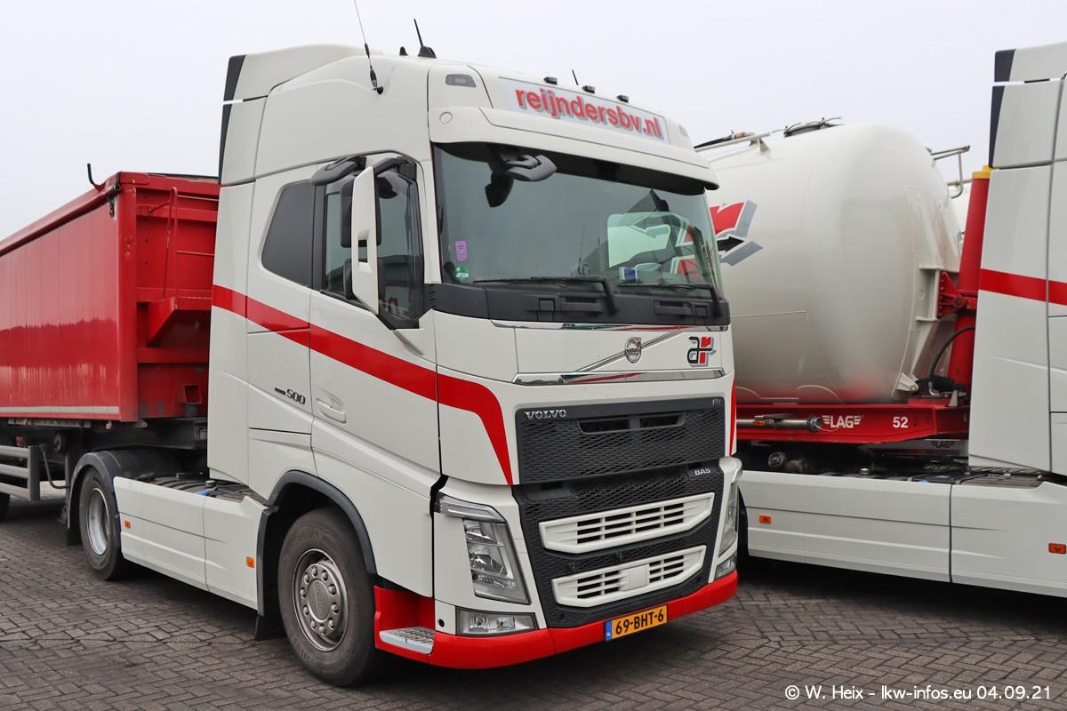 20210904-Reijnders-00080.jpg