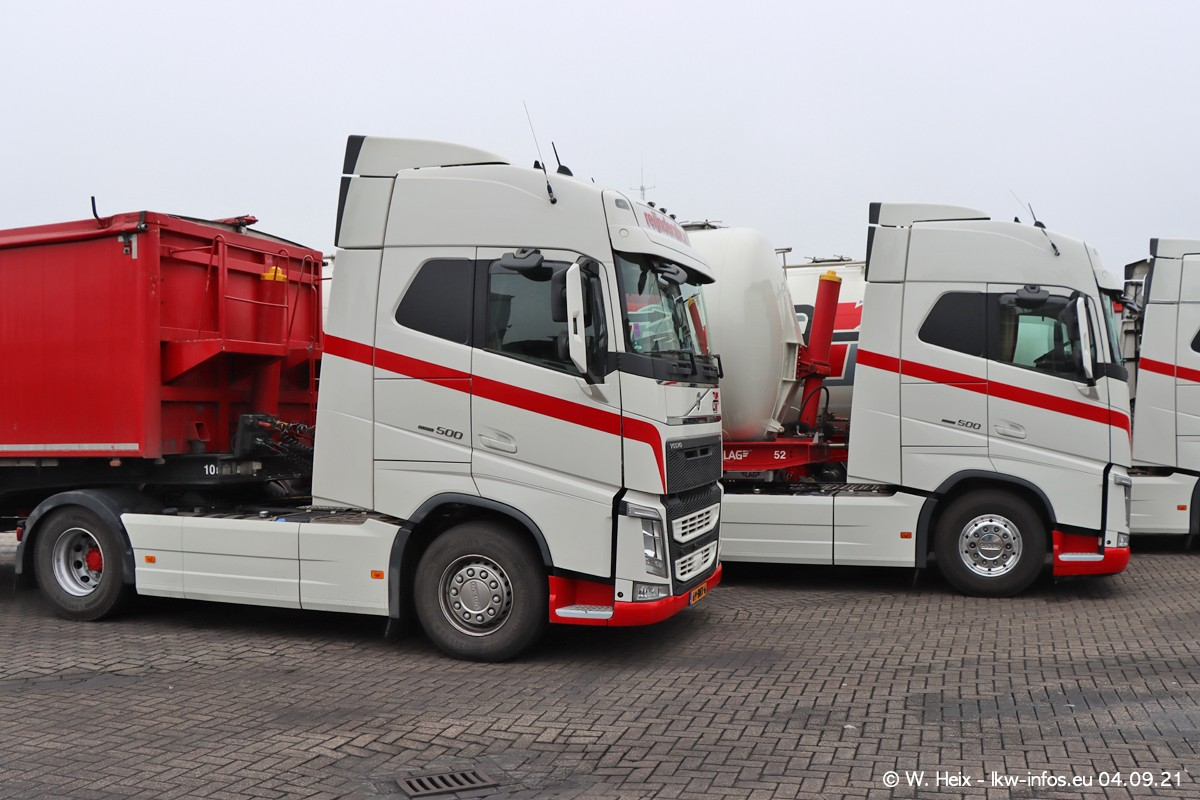 20210904-Reijnders-00085.jpg
