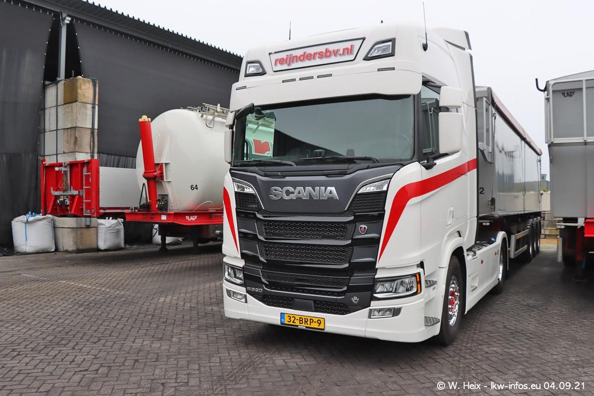 20210904-Reijnders-00099.jpg