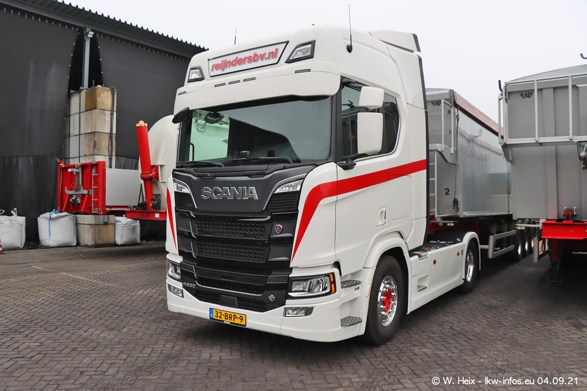 20210904-Reijnders-00101.jpg