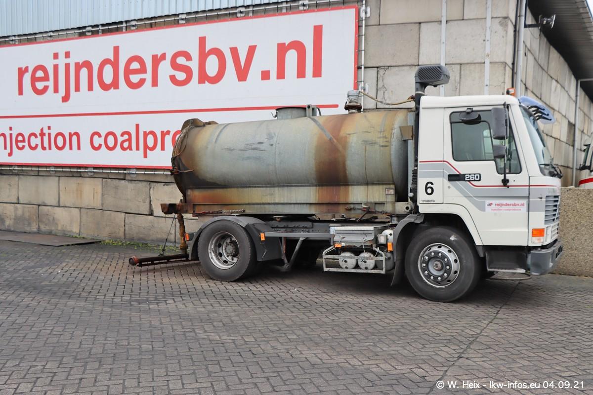 20210904-Reijnders-00188.jpg