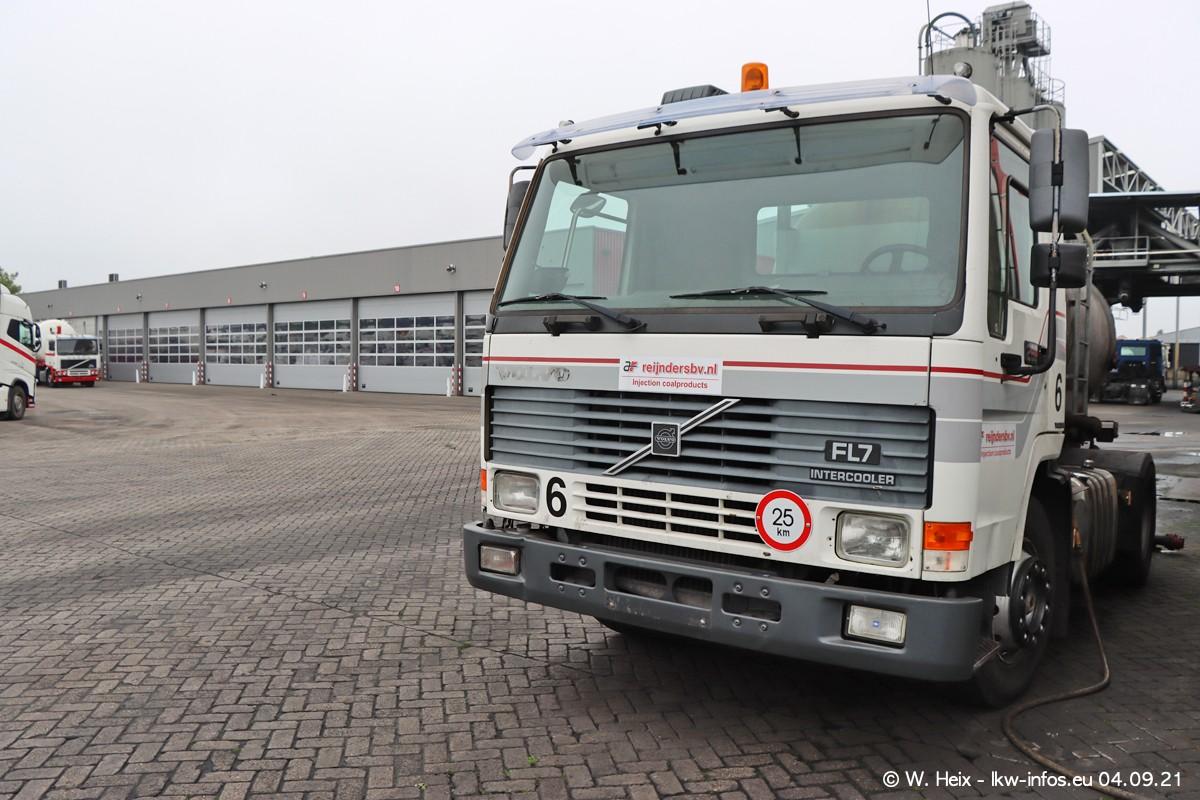 20210904-Reijnders-00190.jpg
