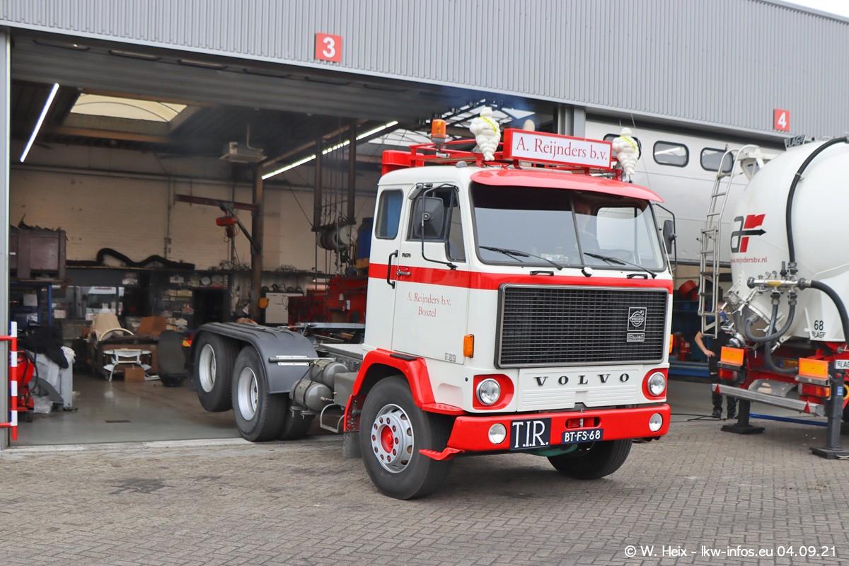 20210904-Reijnders-00201.jpg