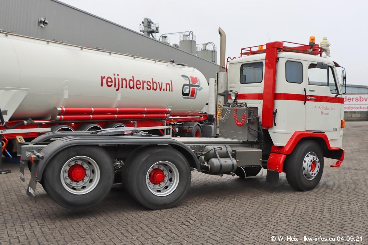 20210904-Reijnders-00203.jpg